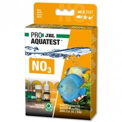 Nitrate NO3 Water Test Kit