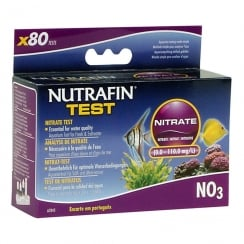 Nitrate Test Kit