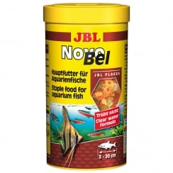 NovoBel Tropical Flakes