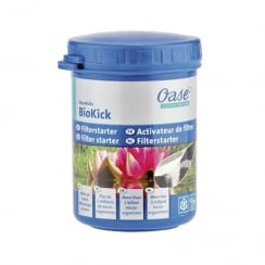 AquaActiv Biokick 100ml