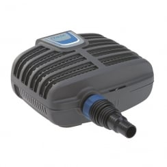 Aquamax Eco Classic 2500 Pond Pump