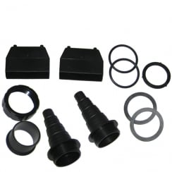 Biosmart 18000-36000 Additional Fittings Pack