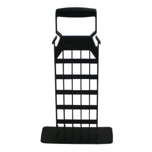 BioSmart 18000-36000 Replacement Foam Holder Closed Black