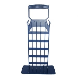 BioSmart 18000-36000 Replacement Foam Holder Open Blue