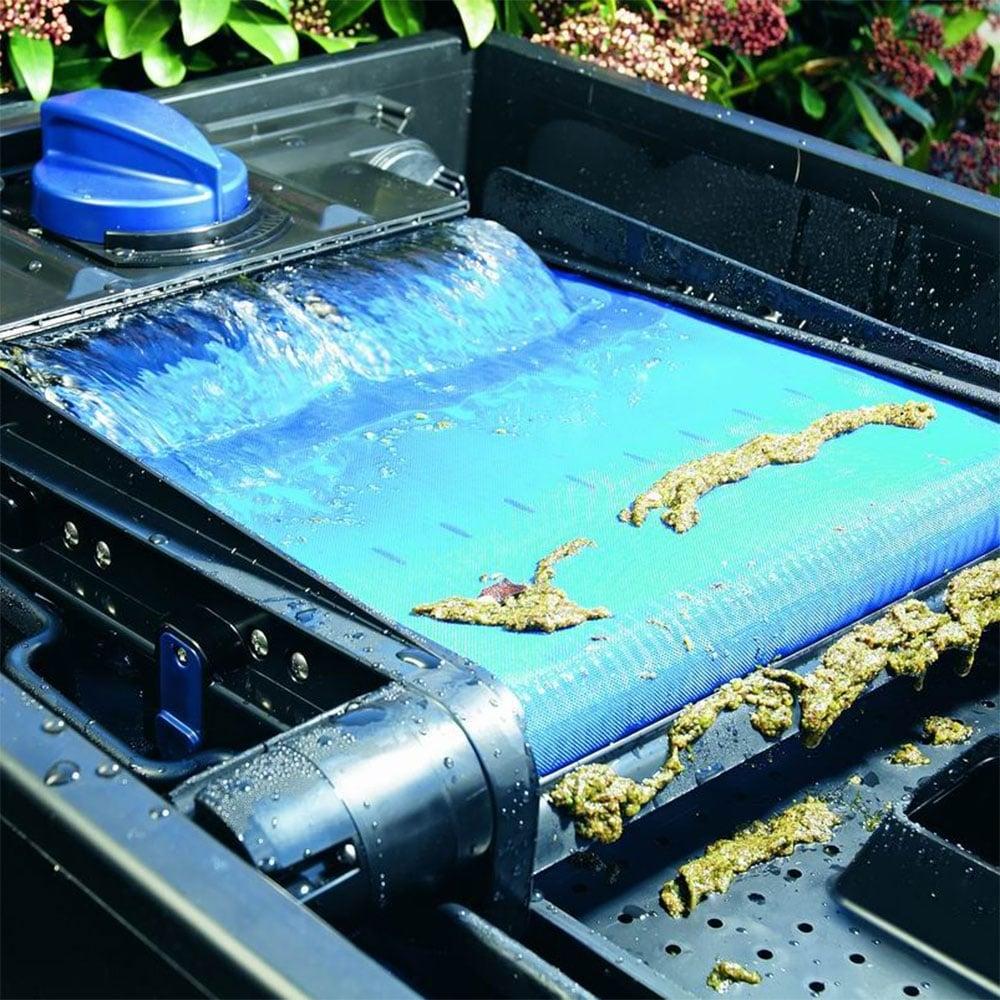 oase biotec screenmatic set 54000 oase from pond planet ltd uk. Black Bedroom Furniture Sets. Home Design Ideas