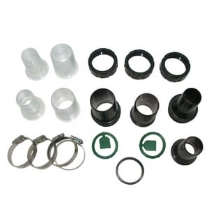 FiltoClear 12000/16000/20000/30000 Additional Fittings Pack