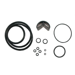 FiltoClear 12000/16000/20000/30000 Replacement Gasket/Seal Set