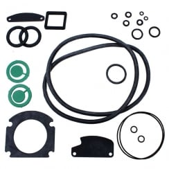 FiltoClear 3000/6000/11000/15000 Replacement Gasket/Seal Kit