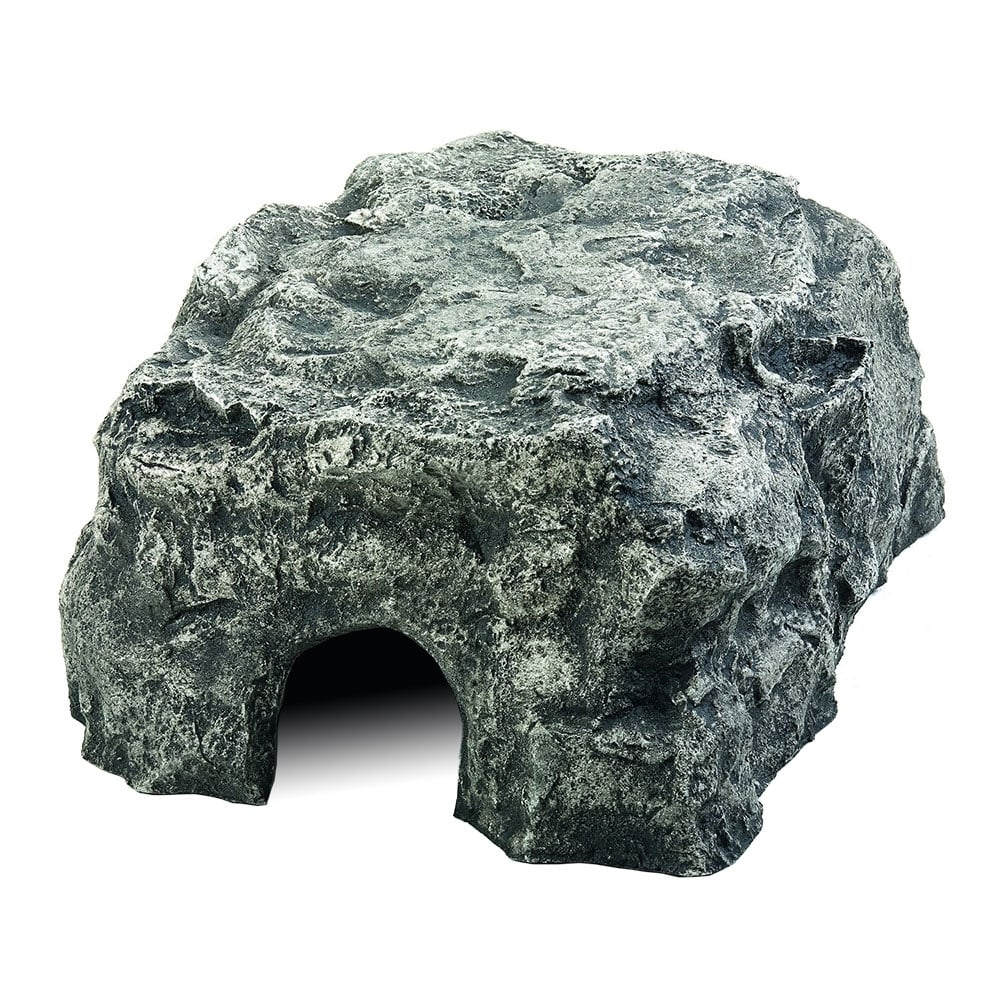 Oase filtomatic cap cws l oase from pond planet ltd uk for Decorative fish pond covers