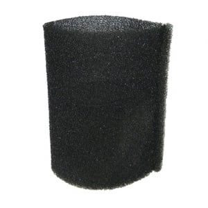 Pondovac 1/2 Replacement Foam