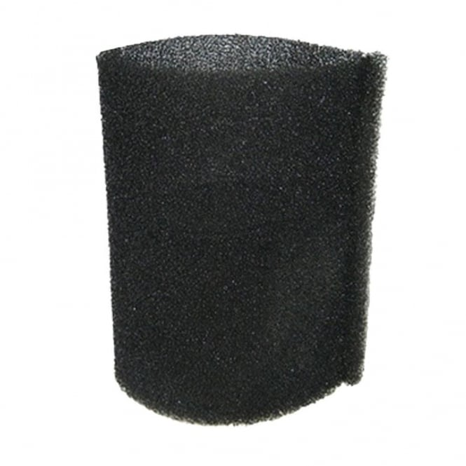 Oase Pondovac 3/4 Replacement Foam