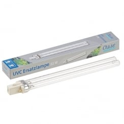 Replacement 11w UV Lamp