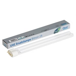 Replacement 24w UV Lamp