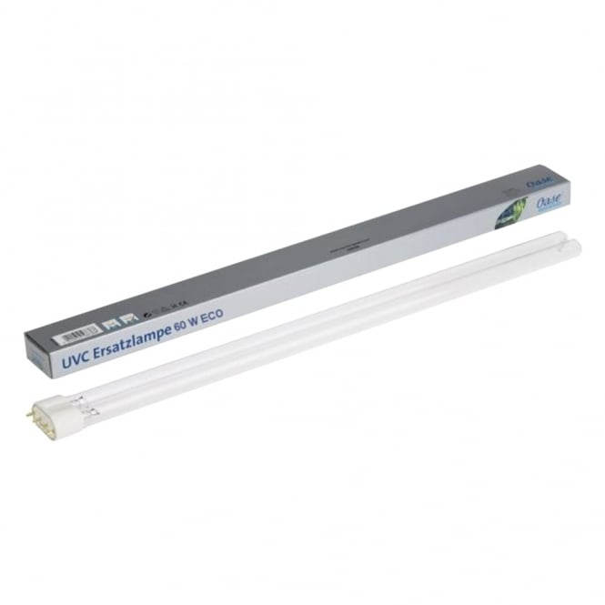 Oase Replacement Eco 60w UV Lamp