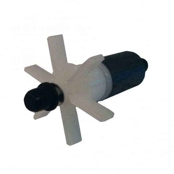 Oase Replacement Impeller 1000