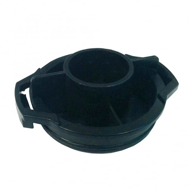 Oase Replacement Pump Housing 2500