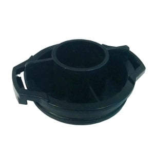 Replacement Pump Housing 2500