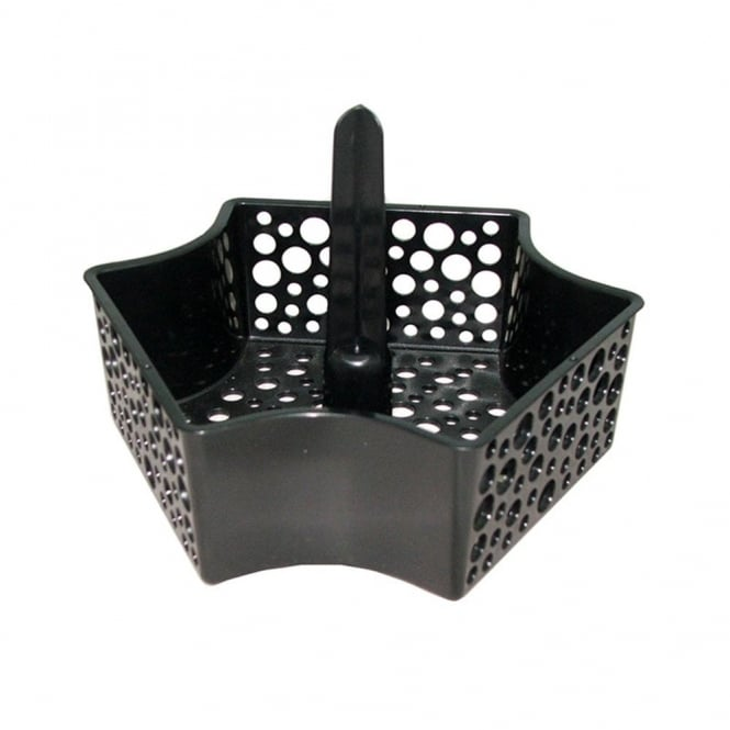 Oase Swimskim 25 Replacement Basket