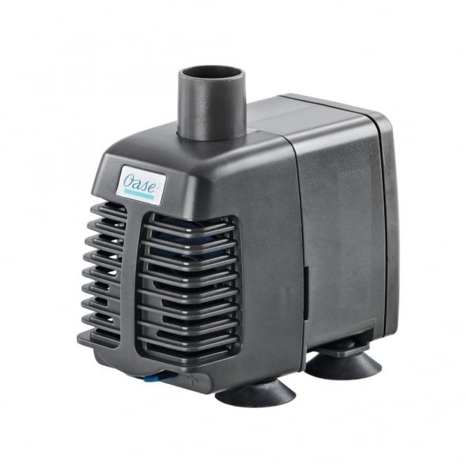 OptiMax 1000 Aquarium Pump