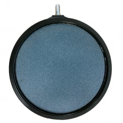 Round Disc Air Stone 20cm