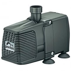 PondoCompact 3000 Water Feature Pump