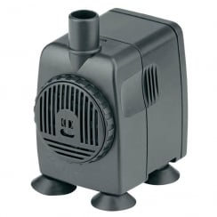PondoCompact 600 Water Feature Pump