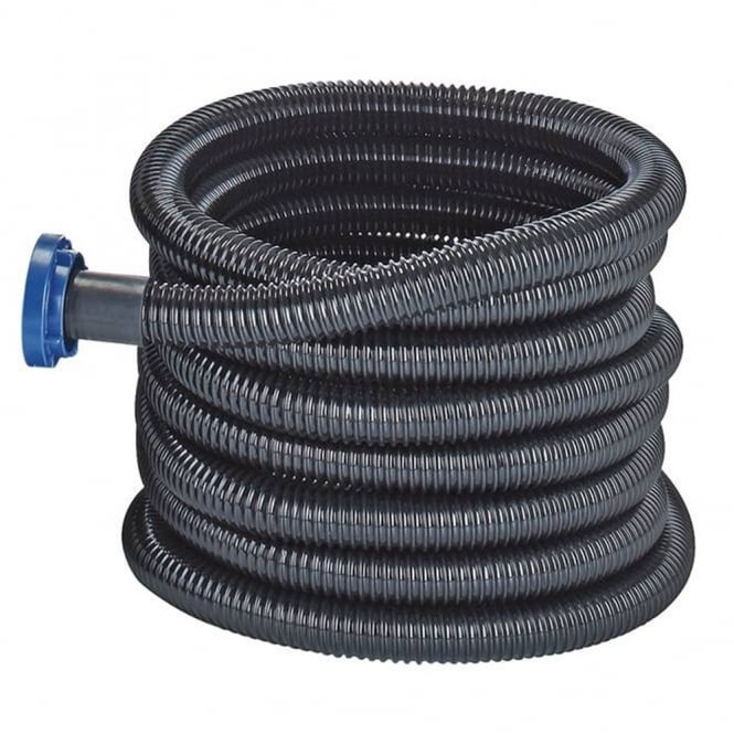 PondoVac 5 Discharge Hose Extension