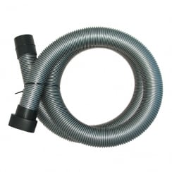 PondoVac Start/Classic Outlet Hose