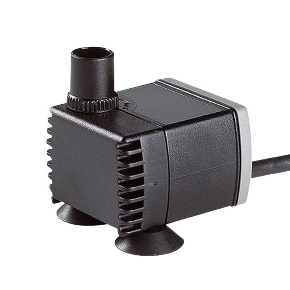 pontec pondocompact 300 water feature pump pontec from