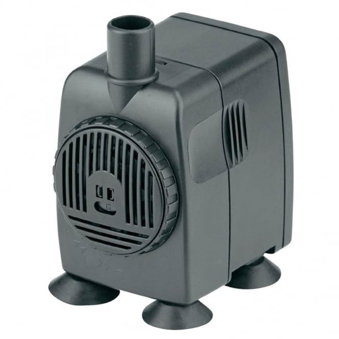 Pontec PondoCompact 600 Water Feature Pump