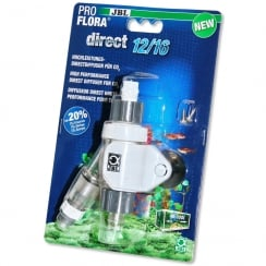 ProFlora Direct Inline CO2 Diffuser
