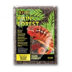 Rain Forest Substrate