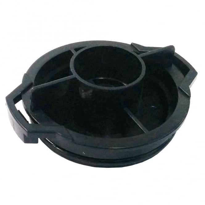 Replacement Pump Housing 3500