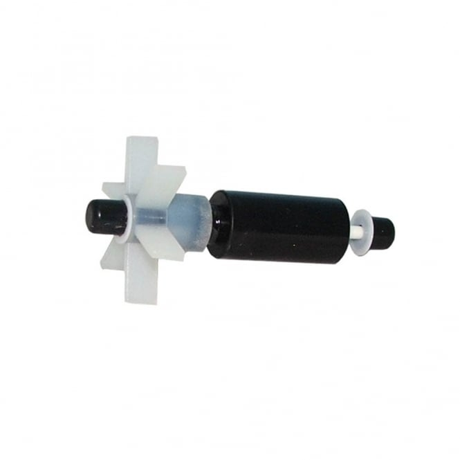 Replacement Pump Impeller - 3409