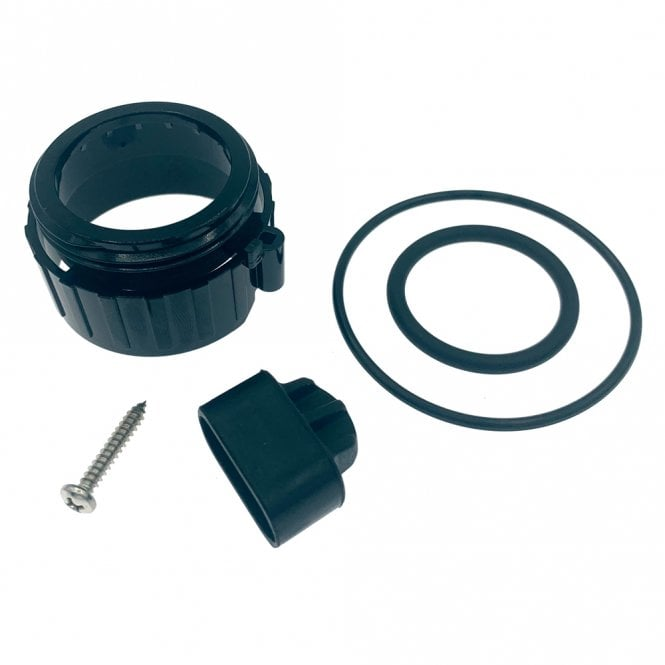 Replacement UVC Quartz Sleeve Sealing Set