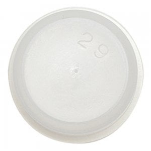 Fluval Vicenza and Venezia Replacement Plug Ring P