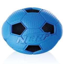 Soccer Crunch Ball