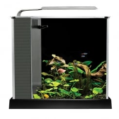 Spec Aquarium 10L - Black