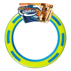 Super Soaker 9inch Toss & Tug Ring