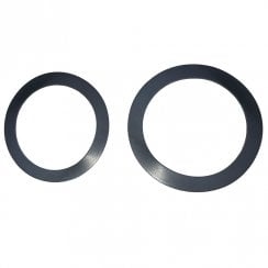 Tank Connector Rubber Washers