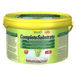Complete Substrate