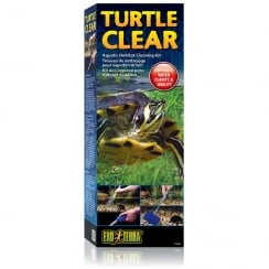 Turtle Clear