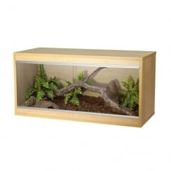 Repti-Home Vivarium Medium: Beech